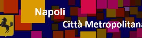 Città Metropolitana, si sono insediati i principali Organi: Conferenza Metropolitana e Commissione Statutaria