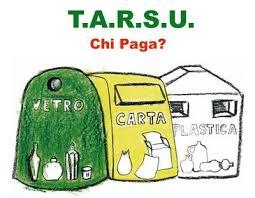 TARSU Pozzuoli, il comune sbaglia e il cittadino paga