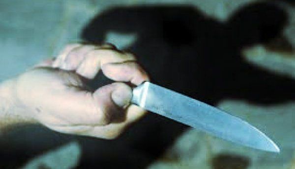 Accoltellamento fra minorenni a Quarto, uno è rimasto ferito