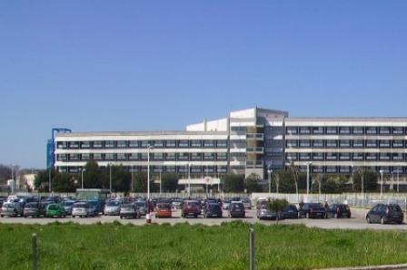 Ospedale La Schiana, blitz dei carabinieri. Indagato un dirigente medico