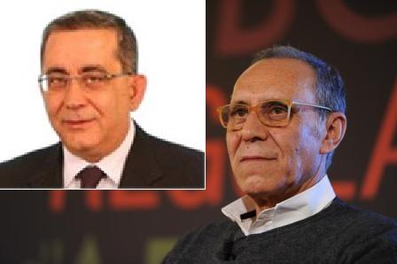 Elezioni Monte di Procida, ritorna Gennaro Di Mare fra i quattro in lizza per la proltrona di sindaco