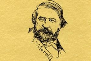 Salvatore Morelli, precursore del Diritto di Famiglia, divorzio e parità