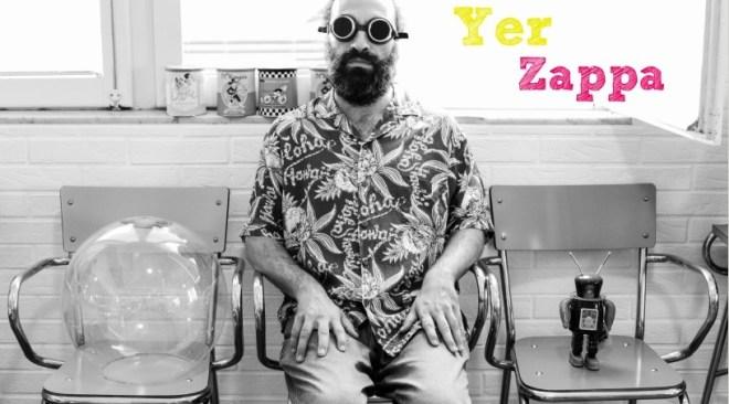 Jazz, Stefano Bollani suona Zappa