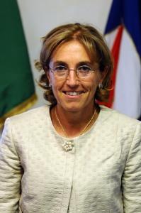 Angioli Serena