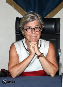 D'Alessio Lidia 2