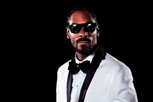 Arenile di Bagnoli, countdown per Snoop Dogg e non solo