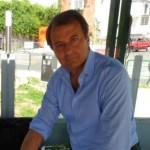 Paolo Tozzi