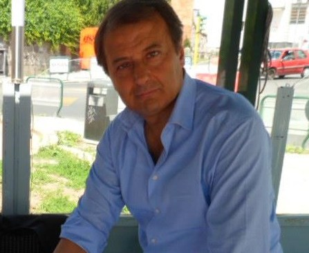 Città Metropolitana, Paolo Tozzi eletto consigliere con quasi 3.500 preferenze