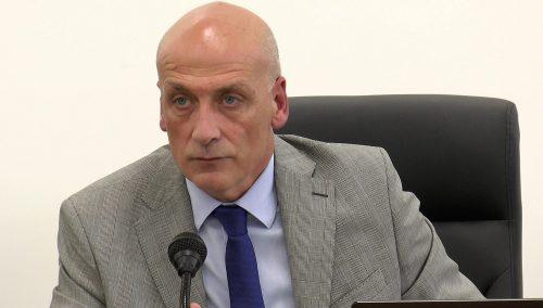"""Figliolia replica a De Luca: """"L'aumento dei contagi nei Campi Flegrei è colpa dell'ospedale di Pozzuoli"""""""