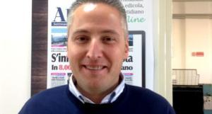 Andrea Pianese