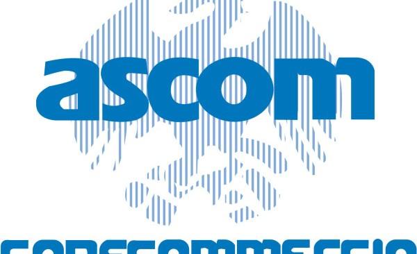Ascom Confcommercio di Pozzuoli, commissariata a pochi giorni dalle elezioni