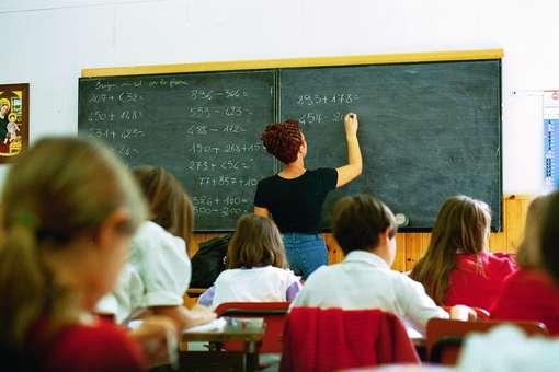 Scuola, già pronto il calendario del prossimo anno scolastico