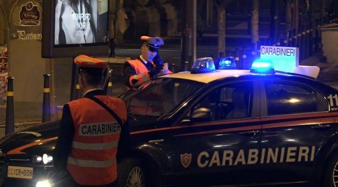 Melito, spacciava crack: arrestato un 44enne