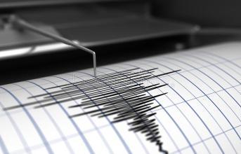 """Protezione Civile: """"Terremoto in Molise, nessun danno in Campania"""""""