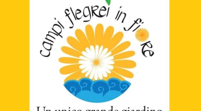 """""""Campi Flegrei in fiore"""", sabato la premiazione a Palazzo Toledo"""