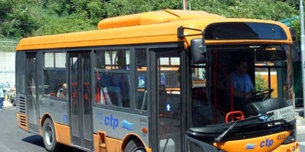 POZZUOLI/ Pompa del carburante rotta nel deposito di via Campana, corse a singhiozzo dei bus della Ctp