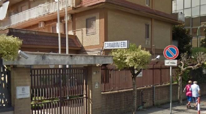 QUARTO/ Evade i domiciliari che aveva per estorsione, arrestato un 34enne in via Pavese