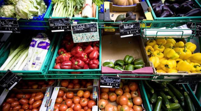 MALTEMPO/ Effetto gelo sui prezzi: i consigli per la spesa di Coldiretti