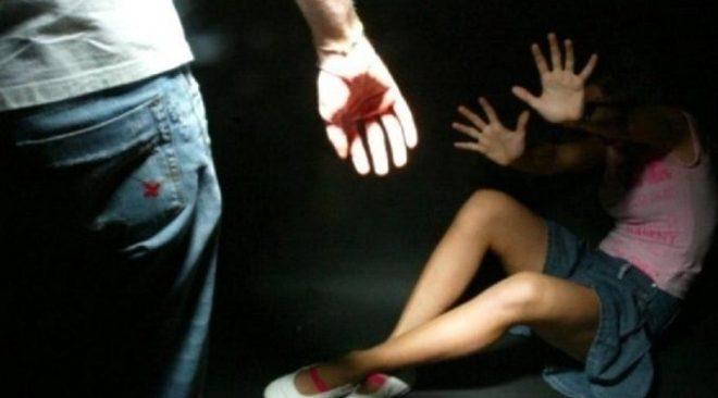 QUARTO/ Violenta ragazza ubriaca dopo la discoteca: arrestato un 25enne