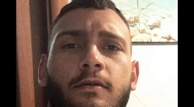 POZZUOLI/ Il ricordo dei frati della Mensa dei Poveri di San Gennaro del ragazzo deceduto nell'incidente