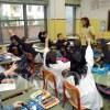 La Regione Campania ufficializza il nuovo calendario scolastico del prossimo anno