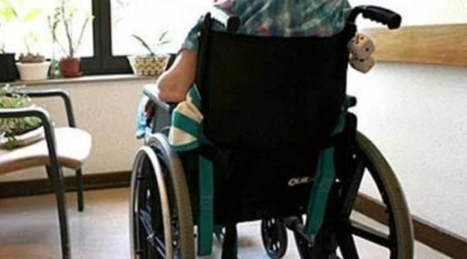"""LA STORIA/ """"Sono sola e invalida, ho bisogno dell'aiuto di Comune e Asl. Mi è rimasta solo la dignità"""""""