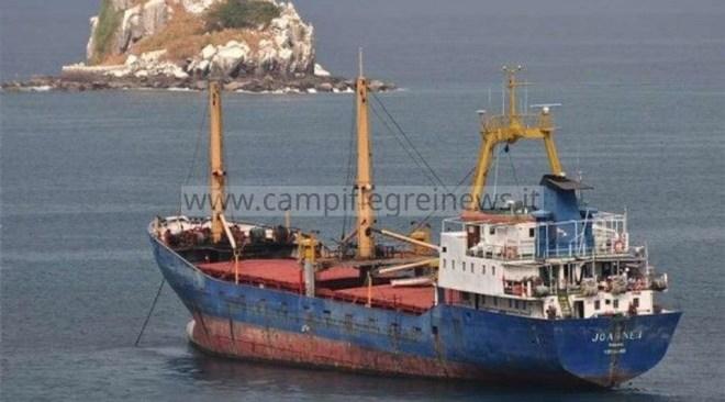 MONTE DI PROCIDA/ Strage di Djen-Djen, 25 anni fa l'assalto dei terroristi islamici alla nave Lucina