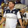 Basket: coach Gentile della Virtus perplesso sulla ripresa del campionato