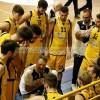 BASKET/ Serie B, chiesta la chiusura del campionato: alla Fip la decisione finale