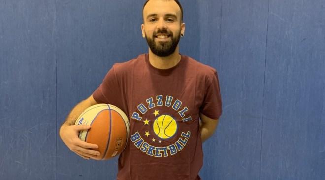 BASKET/ Virtus, che colpo: arriva il play Amar Balic, ha giocato in serie A1 Bosniaca