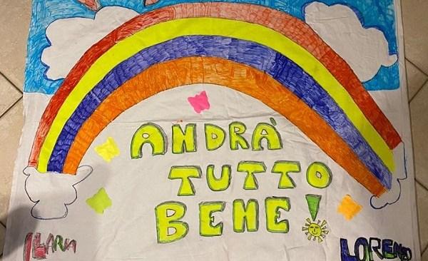 """Covid19: Figliolia aggiorna il Vademecum e rilancia lo slogan """"Io Resto a Casa"""""""