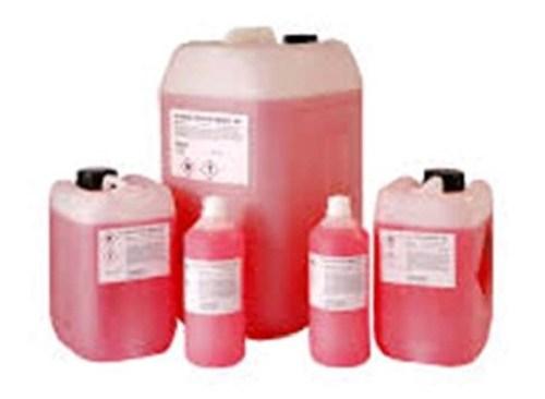 Covid19: l'Arpa Campania alla ricerca di etanolo per produrre disinfettante