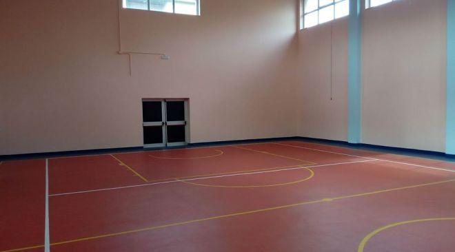POZZUOLI/ Bandi aperti per l'utilizzo delle palestre delle scuole alle associazioni sportive