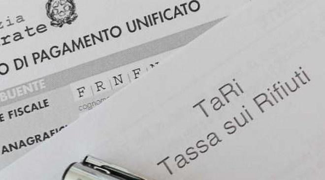 POZZUOLI/ Tari, canoni idrici e Cosap: pagamenti rinviati dal Comune
