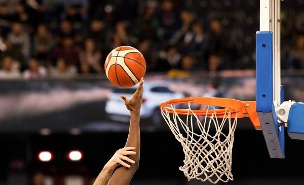 Basket, società al lavoro in vista del prossimo campionato