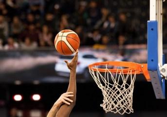 Basket – Conosciamo le avversarie della Virtus Pozzuoli: focus sulle laziali