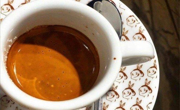 Caffè napoletano candidato ad essere Patrimonio Unesco