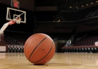 Basket – Conosciamo le avversarie della Virtus Pozzuoli: uno sguardo a Salerno, Avellino e Sant'Antimo