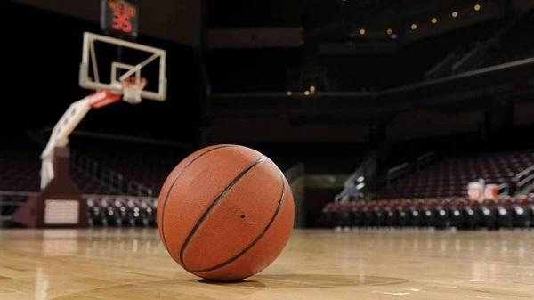 Basket – La situazione di fine anno in serie A2 e B