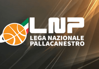 Basket – Reso noto il calendario della prossima stagione: Virtus Pozzuoli vs Scandone Avellino sarà la prima gara di campionato