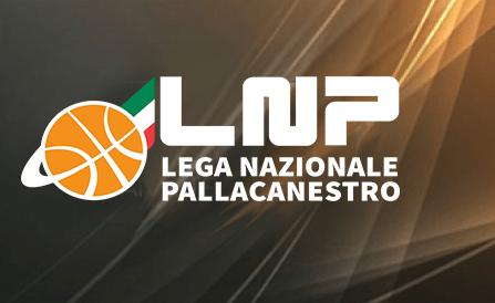 Basket – Serie B: i calendari della seconda fase.