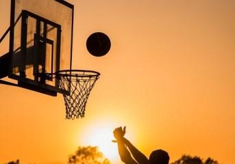 Basket – Conosciamo le avversarie della Virtus Pozzuoli: Catanzaro, Reggio Calabria e Matera