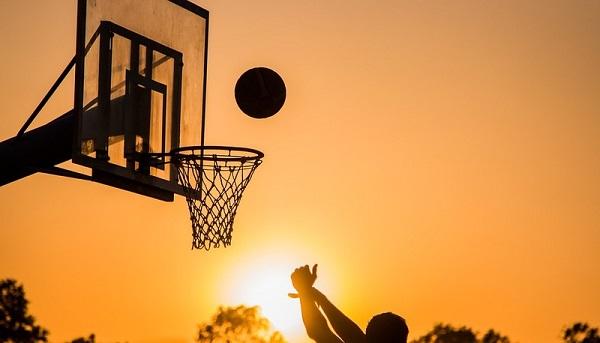 Basket – Inizia il campionato di serie B: gli appuntamenti del week end