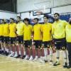 Basket – Virtus Pozzuoli in cerca del bis di vittorie contro Cassino