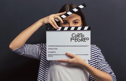 Corto Flegreo, parte l'edizione 2021