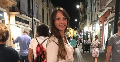Alessia, incidente in moto e amputazione di un arto: l'assicurazione era falsa, avviata una raccolta fondi