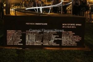 Cerimonia-vittime-bus-47