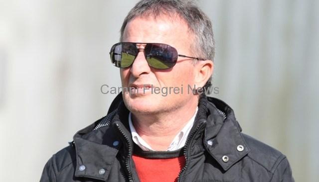 CALCIO/ Rinasce la Sibilla Bacoli, Capuano ha rilevato il titolo del Chiaiano di Promozione