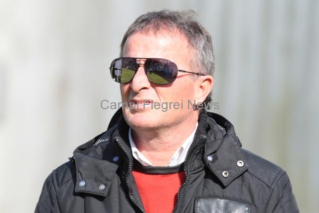 CALCIO/ Flegrea, ingresso di Gennaro Capuano tra i nuovi soci?