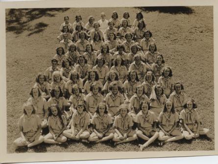 1939-group